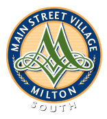 new homes in milton